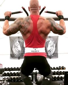 65 Super Ideas For Sport Motivation Men Bodybuilding Gym Workout Chart, Gym Workout Videos, Fun Workouts, Fitness Gym, Muscle Fitness, Fitness Weightloss, Bodybuilding Workouts, Bodybuilding Motivation, Bodybuilder