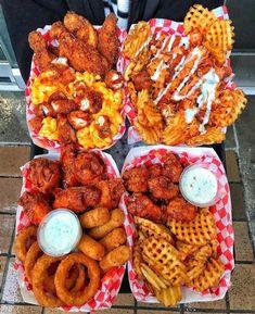 Junk Food Snacks, Food Obsession, Food Goals, Light Recipes, Aesthetic Food, Food Cravings, I Love Food, Food Dishes, Food Inspiration