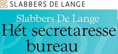 Secretaresses / Office managers vacatures