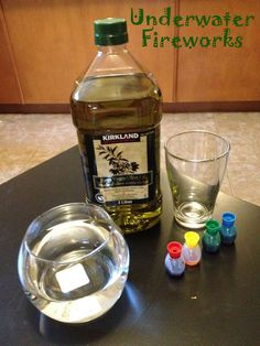 56 Best Cure Rainy Day Rowdiness Images Activities For