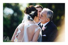 westover plantation wedding photography | wedding photographers in richmond. #bertabridal