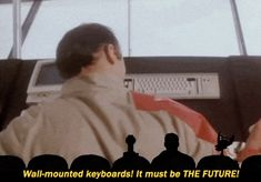 mystery science theater 3000 quotes - Google Search Satellite Of Love, Comedy Tv Series, Get Movies, Mystery Science, Best Cleaning Products, Old Shows, Cinema, Favorite Tv Shows, Favorite Things