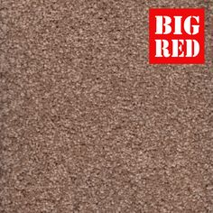 Brass | Magnificent Gold: Kingsmead Carpets - Best prices in the UK from The Big Red Carpet Company