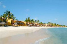 10 Best All-Inclusive Resorts...I better need this one day!