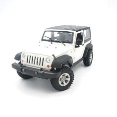 AutoRC Scale Electric Power Remote Control Car Off Road Metal Rock Crawler Climbing Rc Car Metal Beam, Support Dog, Motor Speed, Remote Control Cars, Car Prices, Headphone With Mic, Electric Power, Rc Cars, Offroad