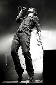 Paolo Nutini - Holy Scottish
