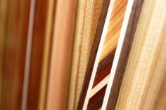 Dumble Surfboards, handcrafted wooden surfboards