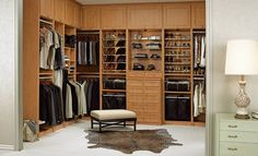 Simple Design Ikea Pax Walk In Closet Ideas Small Walk In Closet Apartments Picture Save The Room Space With Beautiful Apartment Closet Ideas