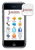 Own a local Mobile App and Mobile Marketing Business http://www.biguseof.net/local-mobile-app-marketing-business/