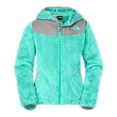 54ed64bf3 19 Best North face!!!!!!! images