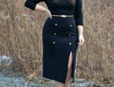 Fall Fashion 2013 for Plus Size