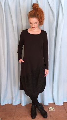 269 Best natural wear   comfortable clothing images 69b4adec3
