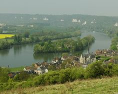 Normandy France - Google Search