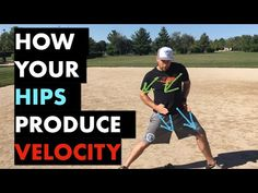 In this detailed guide to pitching mechanics, learn how to pitch from a former pro. Technique is shown in steps with tons of photos, videos and tips and more. Baseball Videos, Baseball Tips, Baseball Quotes, Baseball Hat, Baseball Uniforms, Baseball Players, Softball Workouts, Softball Drills, Basketball Games
