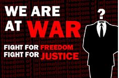 Fight For Justice, Kiss Of Death, Fight For Freedom, Cheap Web Hosting, Remote, Pilot