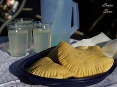 Vegan Recipes, Vegan Food, Panna Cotta, Mai, Breakfast, Ethnic Recipes, Desserts, Morning Coffee, Tailgate Desserts