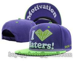 baseball capsDGK Snapback - Snapback hats · I would never wear it but its  dope Shops dce3dc82a2d8