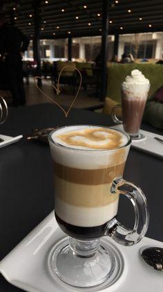 # - Food and Drink Coffee And Books, Coffee Love, Coffee Shop, Coffee Coffee, Starbucks Drinks, Coffee Drinks, Coffee Photography, Food Photography, Snap Food