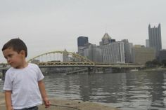 20 {MORE} Things To Do In Pittsburgh For Under $20 - Curious Little Kid