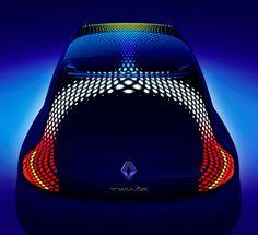 Résultats Google Recherche d'images correspondant à http://static.dezeen.com/uploads/2013/04/dezeen_TwinZ-concept-car-by-Ross-Lovegrove-for-Renault_7.jpg