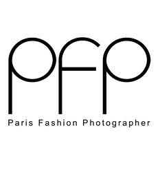 Thierry Colombot for paris.fashion.photographer©2016