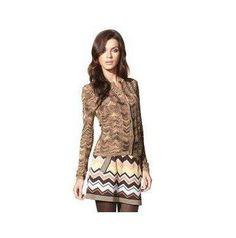 جاكيت ميسوني..(سويتر)    توفر بالطلب  الواتس اب:0555077022  trendy.style@hotmail.com  @trendy__style      http://www.tajra.net/?page=prdlogview=9331