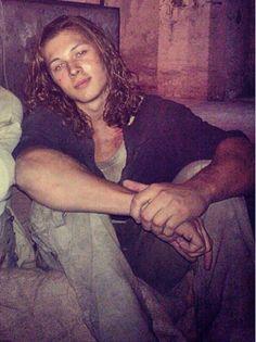I really miss his long hair X-( Jack Howard, Leo Howard, Disney Boys, Face Claims, Long Hair Styles, Disney Guys, Long Hairstyle, Long Haircuts, Long Hair Cuts
