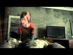 Cosas que nos gustaría ver en The Last of Us 2