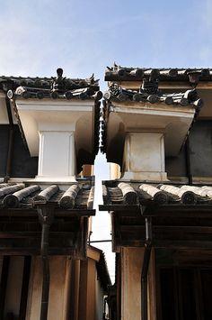 Tips For Taking Digital Photography Ehime, Tokushima, Japanese Landscape, Japanese Architecture, Kochi, Japanese House, Japan Travel, Vacation Trips, Sunrise