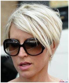 Kurzer Bob Frisuren - Schöne neue Frisuren zu Versuchen im Jahr ... #Frisuren #HairStyles #Damenfrisuren #Frisuren #Hochzeitsfrisuren #Kinderfrisuren #Kurzhaarfrisuren #Langhaarfrisuren #Lockenfrisuren #Männerfrisuren #PromiFrisuren #BobFrisuren #haarschnitt #friseur #frisur #haare #Haarefärben #friseursalon #langehaare Best Frisuren Mittellang Bob Neueste 2018