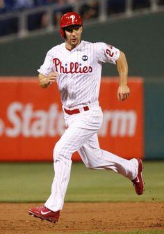 Grady Sizemore, Philadelphia Phillies