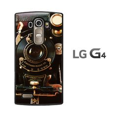 competitive price 1e97e 5389b 28 Best LG G4 Phone Cases images in 2018 | Phone case, Phone cases ...