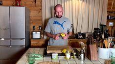 Hogyan ültess citromot magról Make It Yourself