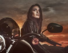 "Check out new work on my @Behance portfolio: ""harleydavidson"" http://be.net/gallery/34277523/harleydavidson"