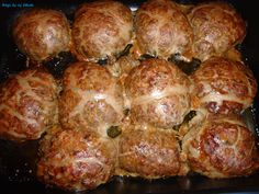 Sausage, Food And Drink, Meat, Ethnic Recipes, Pork, Sausages