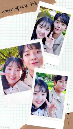 Drama Korea, Korean Drama, Bad Princess, K Wallpaper, I Call You, Kdrama Actors, Pop Bands, K Idol, Korean Actresses