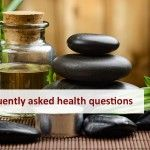 Top 50 Health Questions That Trouble Most of us Today