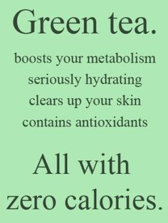 tea! by nerdyRN
