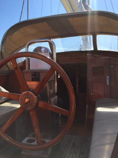 Sailboat, Cannon, Capricorn, Adventure Time, Boats, Sailing, Ideas, Design, Veil