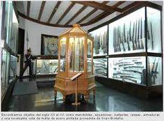 Museo de las armas Gazebo, Outdoor Structures, Museum, Weapons Guns, War, Buenos Aires, Places, Kiosk, Pavilion