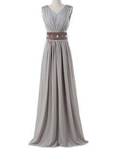 25 Best Bridesmaid dresses on amazon images  0c86657ed062