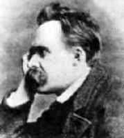 """Nel maggio del 1882 la giovanissima Lou Salomé (una di quelle donne straordinarie per fascino e intelligenza che costellarono la """"belle époque"""") soggiornò per qualche giorno ad Orta: l'accompagnavano la madre, Nietzsche e Paul Rée, un amico comune."""