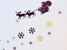 雪橇 麋鹿 - Google 搜尋