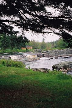 The beautiful and tranquil Liscomb River at Liscombe Lodge, Nova Scotia Cape Breton, Nova Scotia, Ponds, Rivers, Lakes, Places To Travel, Places Ive Been, Wedding Photos, Coast