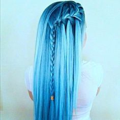 1000 images about haircolor on pinterest exotic hair