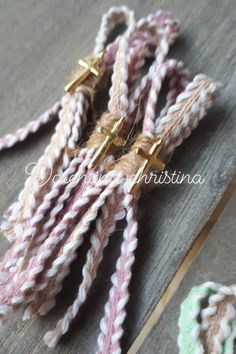 Χειροποίητα μαρτυρικά βάπτισης πετου,οικονομικά μαρτυρικά βάπτισης by valentina-christina 2105157506 Crochet Projects, Friendship Bracelets, Crochet Necklace, Jewelry, Jewlery, Jewerly, Schmuck, Jewels, Jewelery