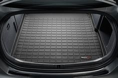 Weathertech Cargo Liners in stock now! Free Shipping & Lowest Price Guaranteed. Read 1985+ Customer Reviews, Call 800-544-8778, or Shop online.