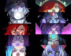 League Of Legends, Persona, Lol, Games, Legends, Plays, Gaming, Game, Toys