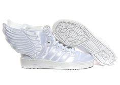 Adidas !!!