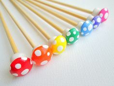 knitting needle cute - Google 検索